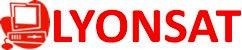 LYONSAT – ANVIZ – Tienda online